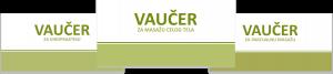Vauceri