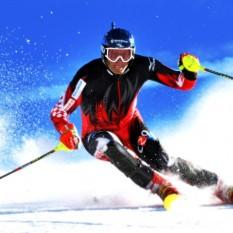 Pripreme skijasa