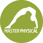 Master Physical